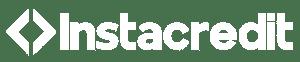 instacredit logo footer 2021