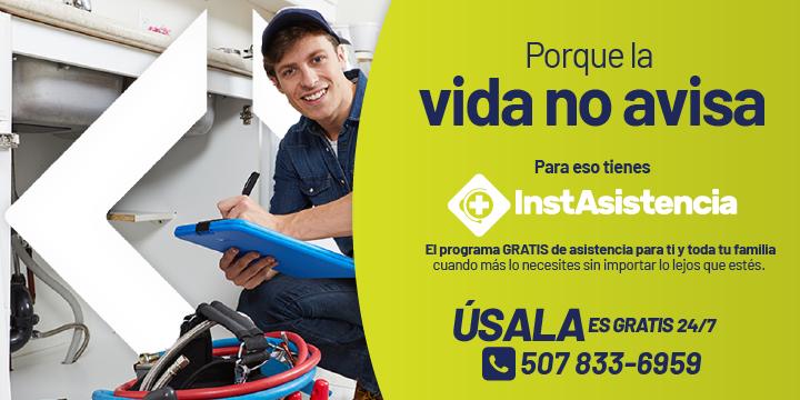 slide web InstAsistencia Panamá
