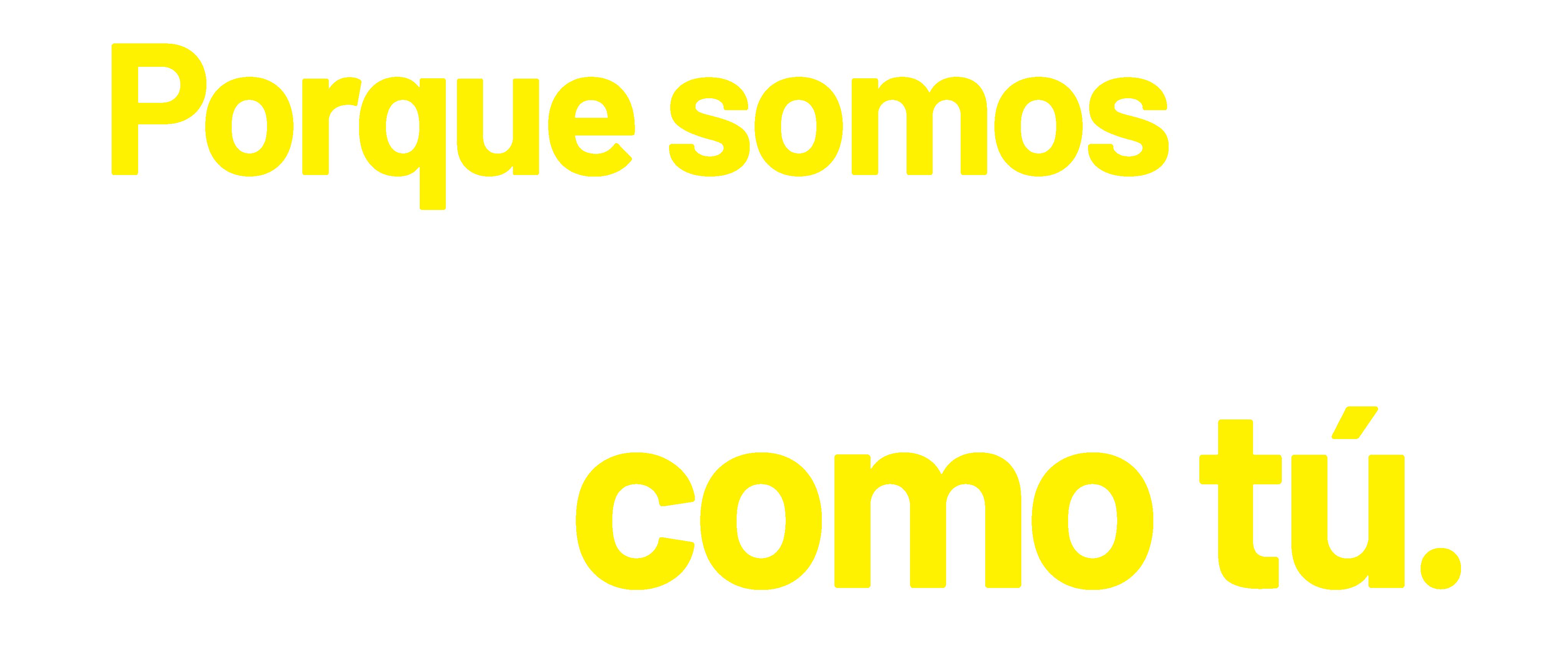texto slide Panamá