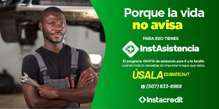 Slides web Instacredit Campaña SET 2021 720x360px PANAMA