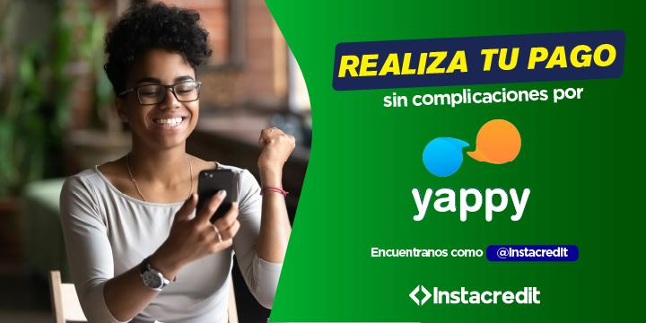 Slides web Instacredit Campaña SET 2021 720x360px PANAMA 2