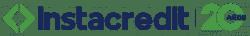 logo fullcolor